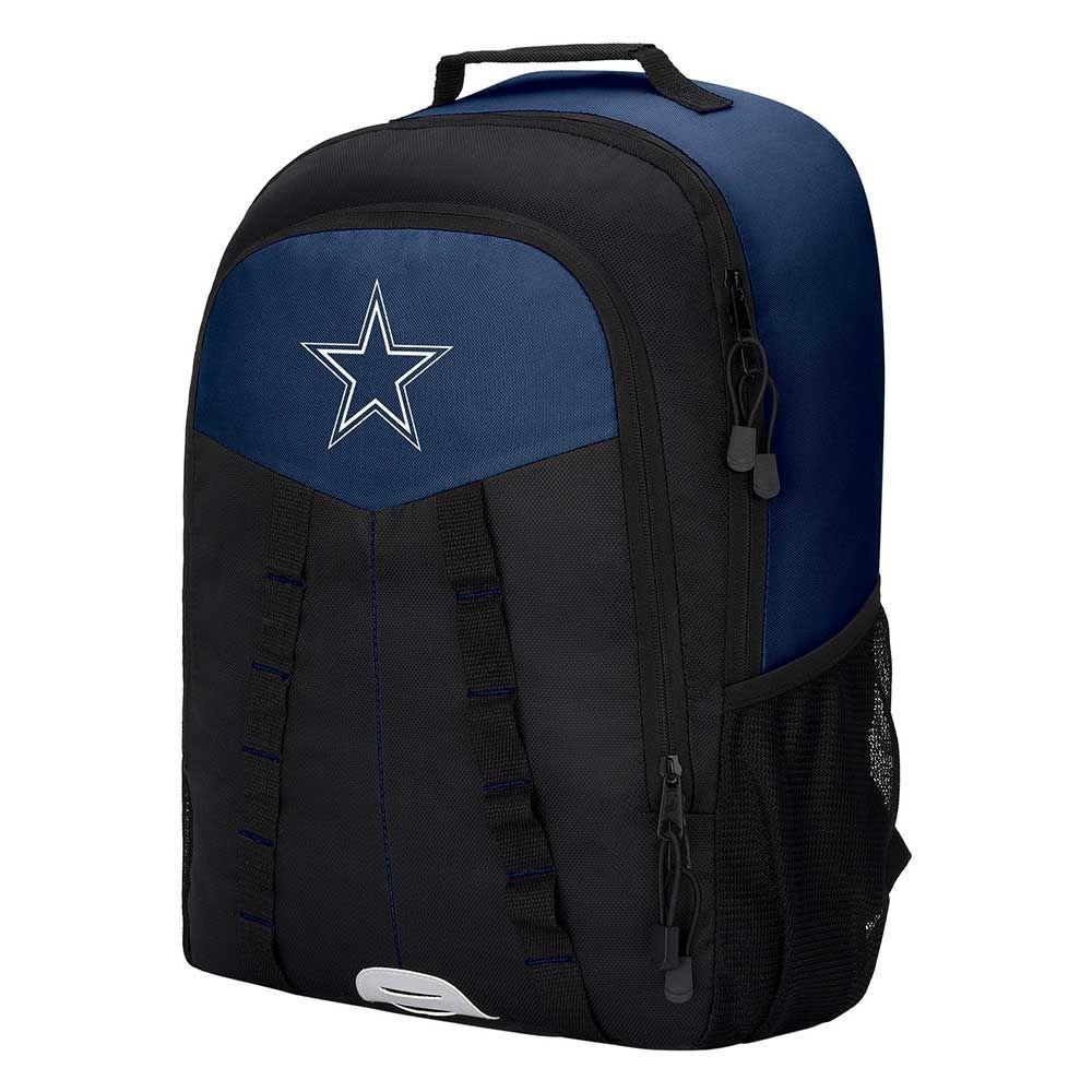 Dallas Cowboys Backpack -