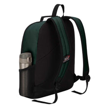 "Load image into Gallery viewer, Michigan State Spartans Backpack - ""Scorcher"" Sports Backpack"