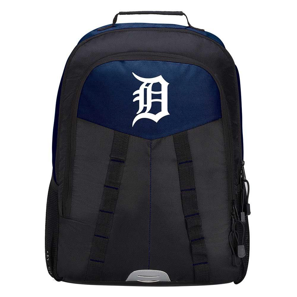 Detroit Tigers Backpack -