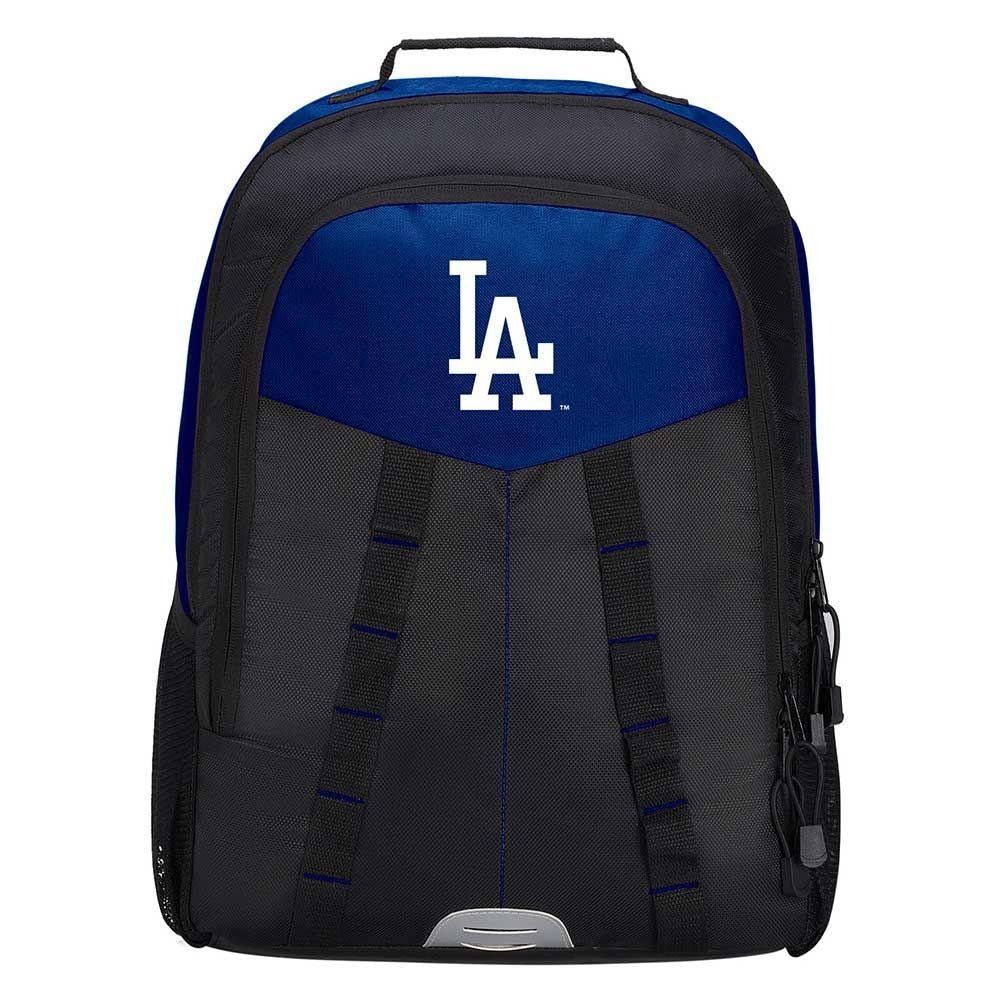 Los Angeles Dodgers Backpack -