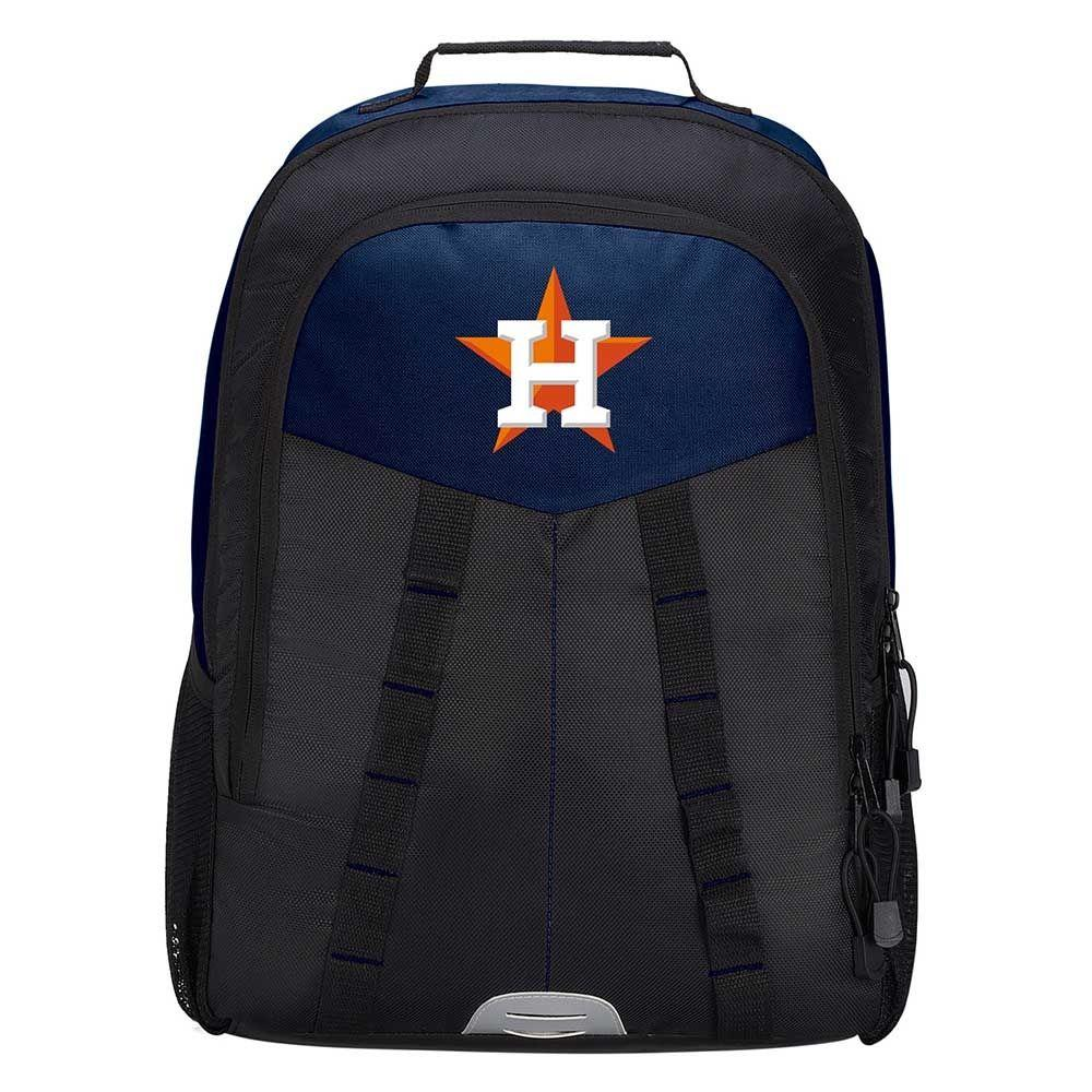 Houston Astros Backpack -