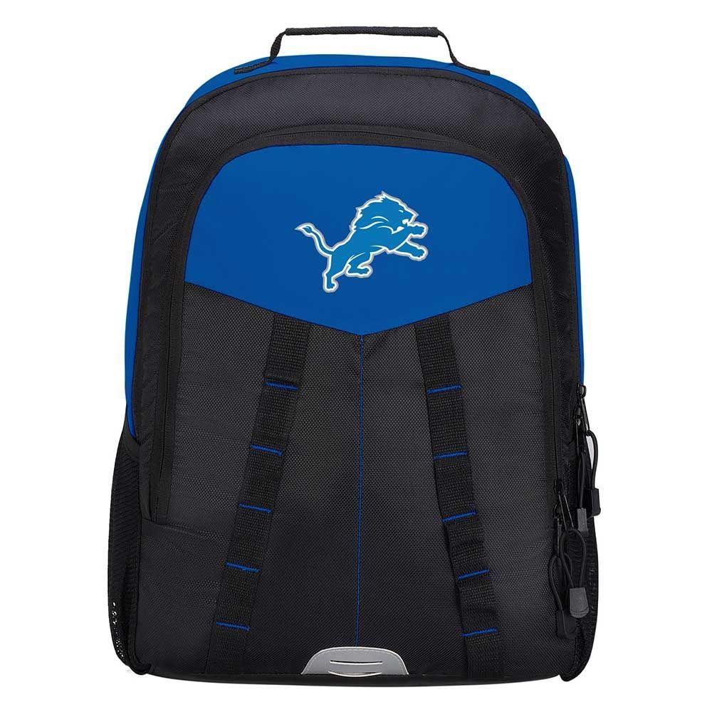 Detroit Lions Backpack -