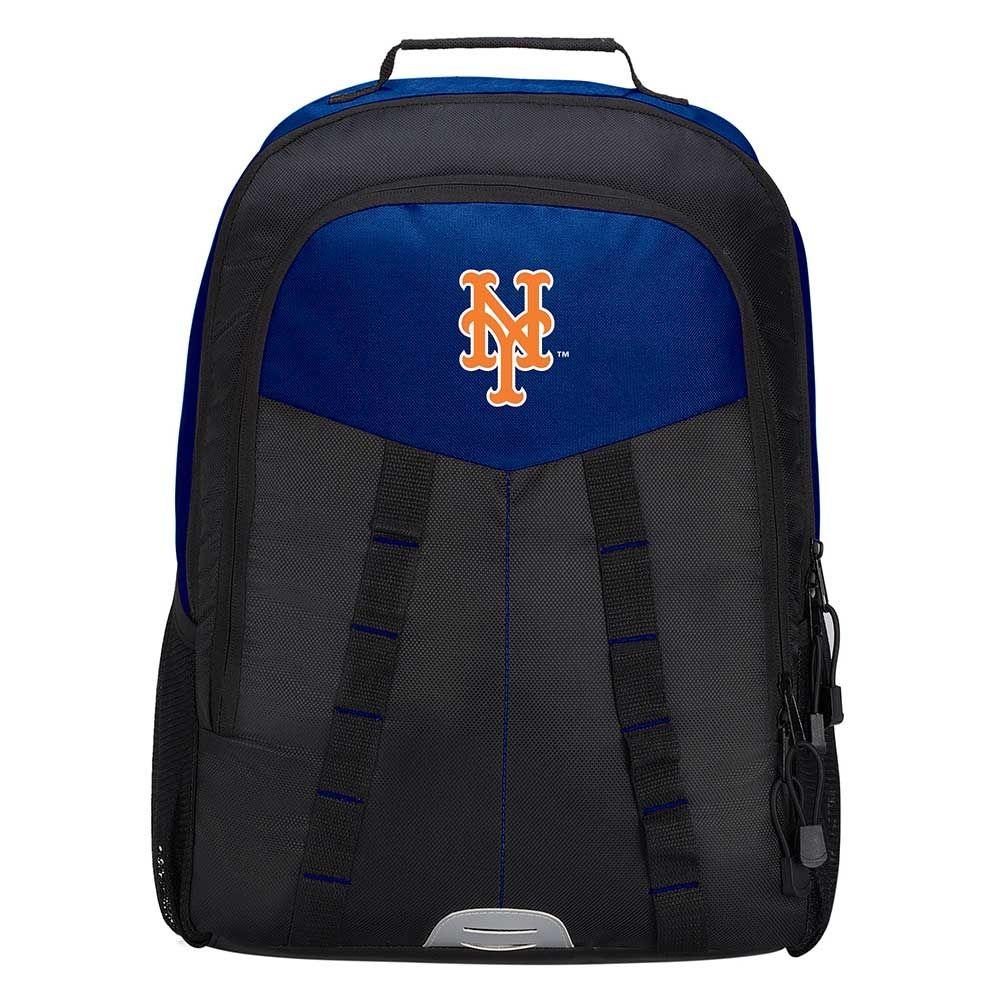 New York Mets Backpack -