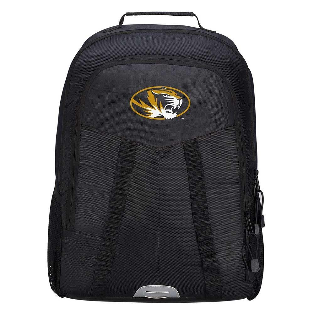 Missouri Tigers Backpack -