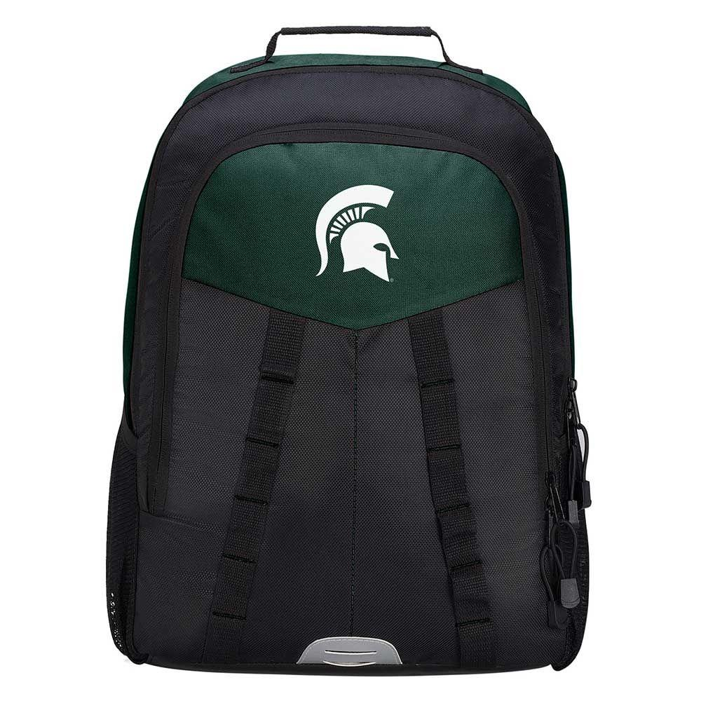 Michigan State Spartans Backpack -