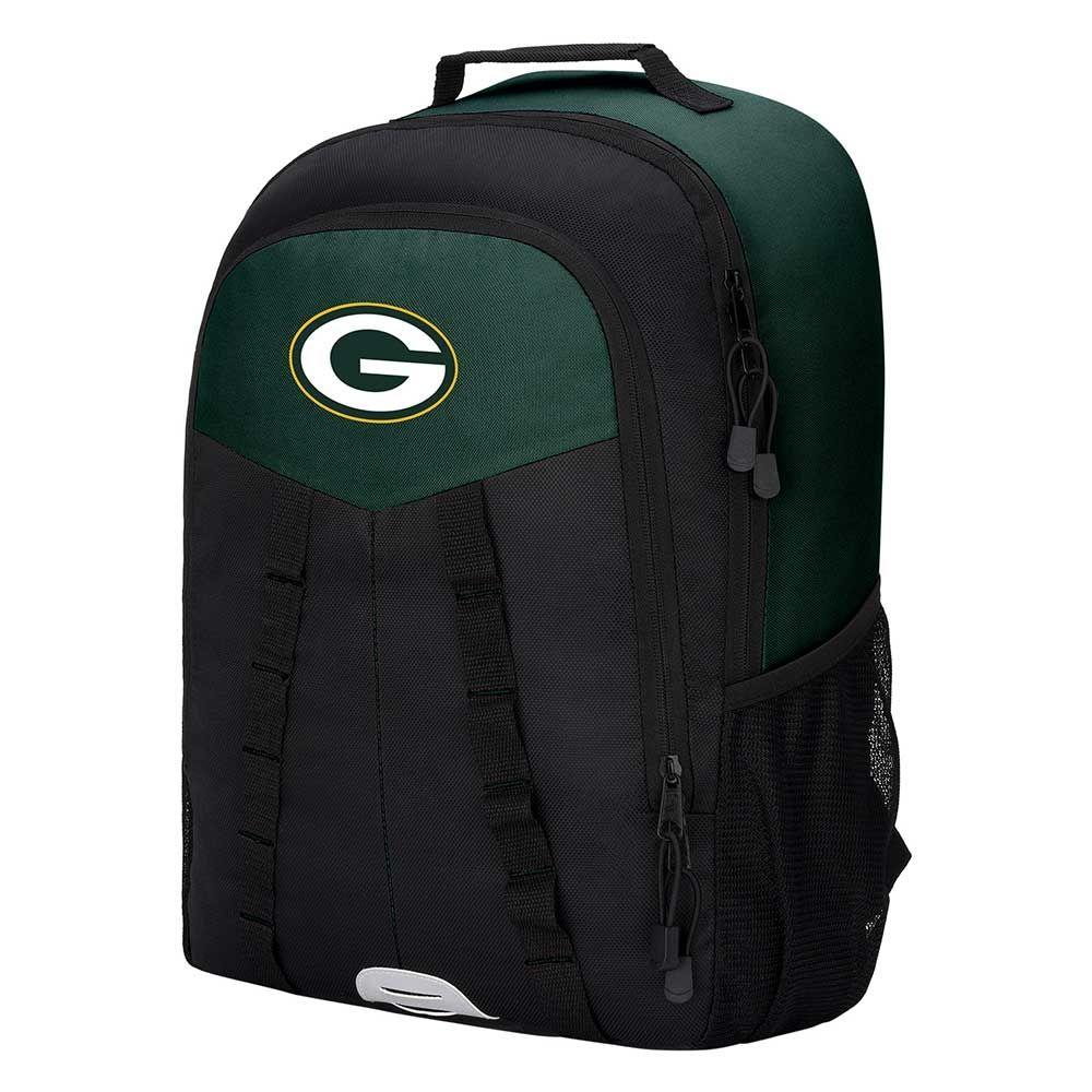 Green Bay Packers Backpack -