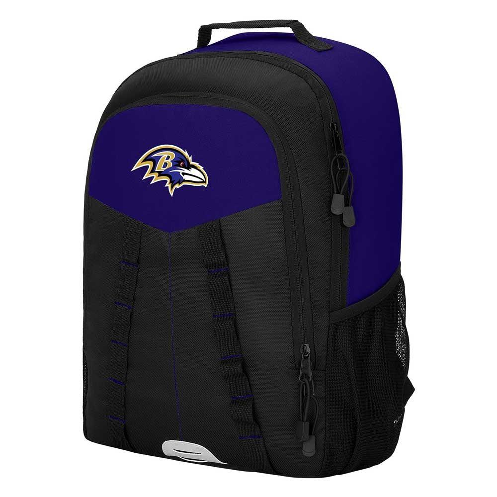 Baltimore Ravens Backpack -