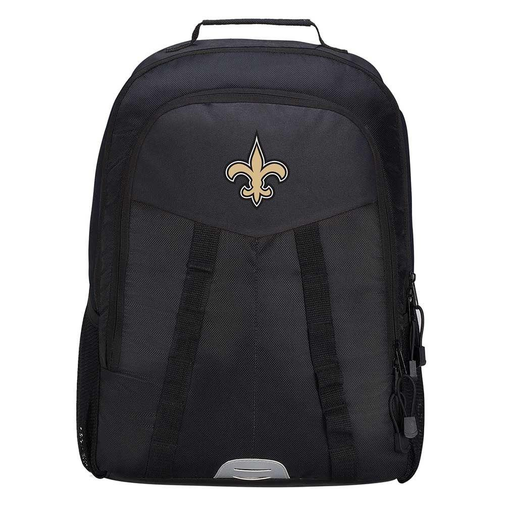 New Orleans Saints Backpack -