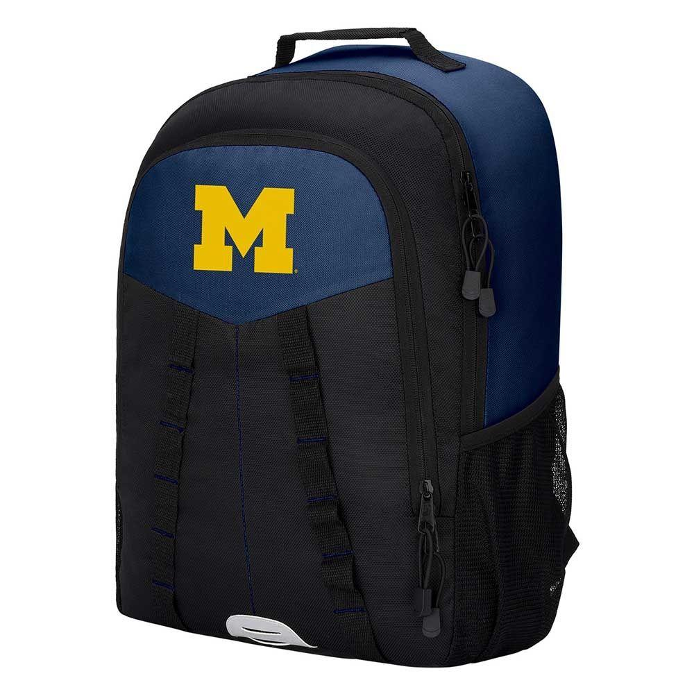 Michigan Wolverines Backpack -