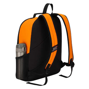 "Tennessee Volunteers Backpack - ""Scorcher"" Sports Backpack"