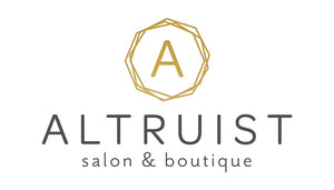 Altruist Salon & Boutique