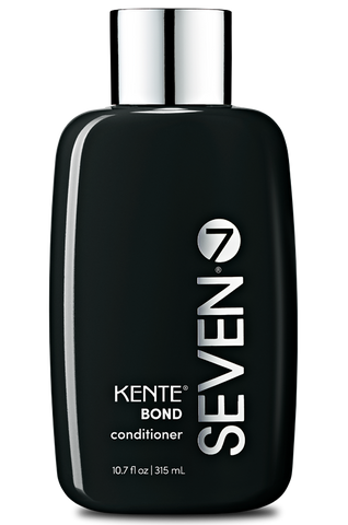 KENTE BOND conditioner 10.7 oz