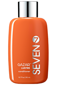 GAZAR LUSTRE conditioner 32 oz