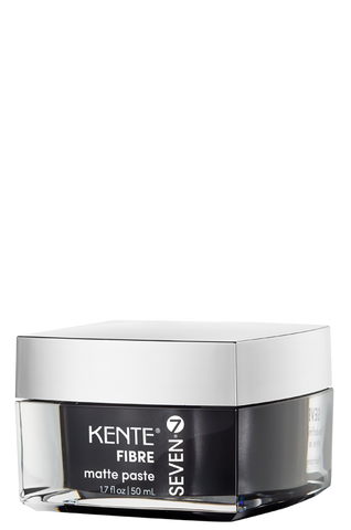 KENTE FIBRE MATTE paste 1.7 oz