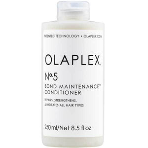 OLAPLEX conditioner 8.5 oz