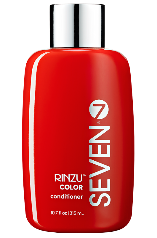 RINZU COLOR conditioner 32 oz