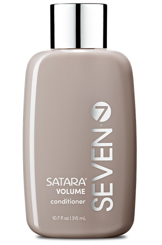 SATARA VOLUME conditioner 32 oz