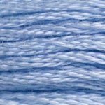 DMC Cotton Embroidery Floss - 157