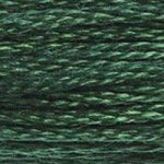 DMC Cotton Embroidery Floss -319