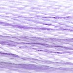 DMC Cotton Embroidery Floss -211