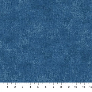 Got The Blues - 1/2 YD