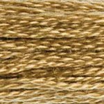 DMC Embroidery Floss -3045