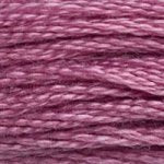 DMC Cotton Embroidery Floss -316