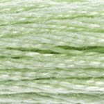 DMC Cotton Embroidery Floss -367