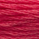 DMC Cotton Embroidery Floss -3705