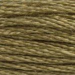 DMC Embroidery Floss -371