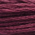 DMC Cotton Embroidery Floss -3802