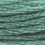 DMC Cotton Embroidery Floss -503