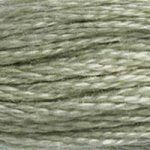 DMC Cotton Embroidery Floss -524