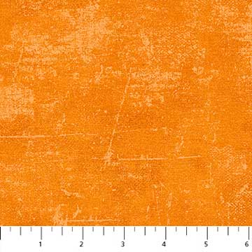 Canvas - Tone on Tone Basics - 1/2 YD