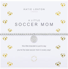 Load image into Gallery viewer, KATIE LOXTON BRACELET