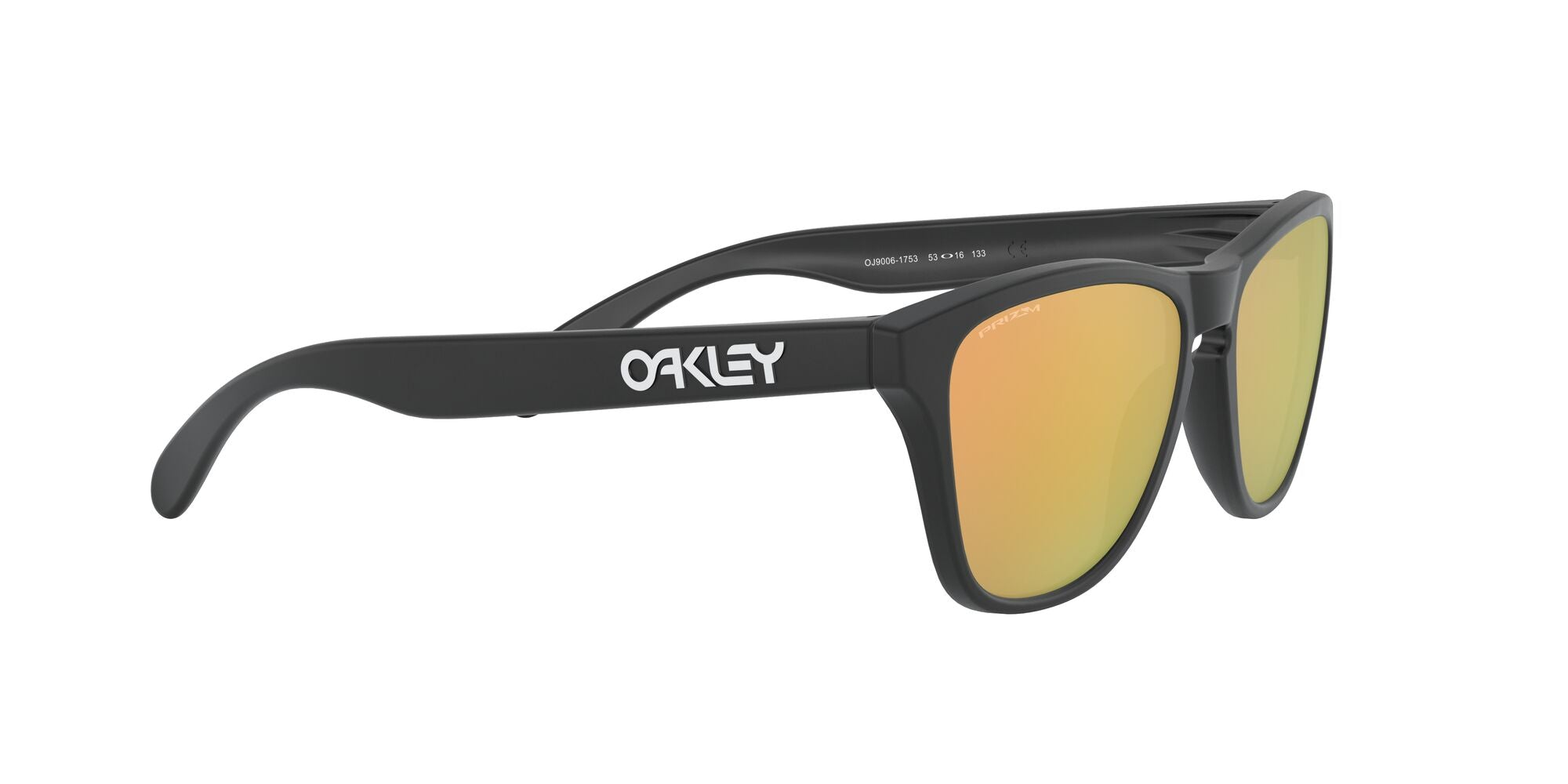 Frogskins™ XS (Youth Fit) - OJ9006 - VisionOttica Cesana