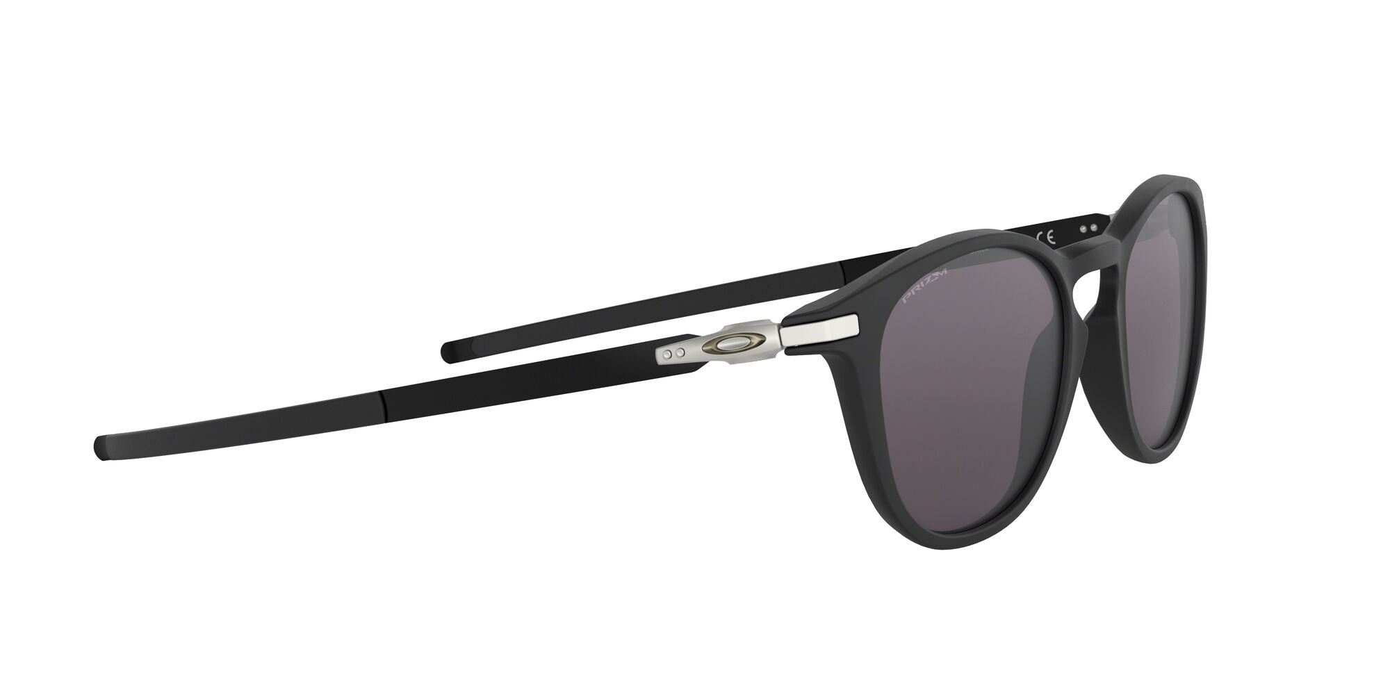 Pitchman™ R  - 0OO9439 - VisionOttica Cesana