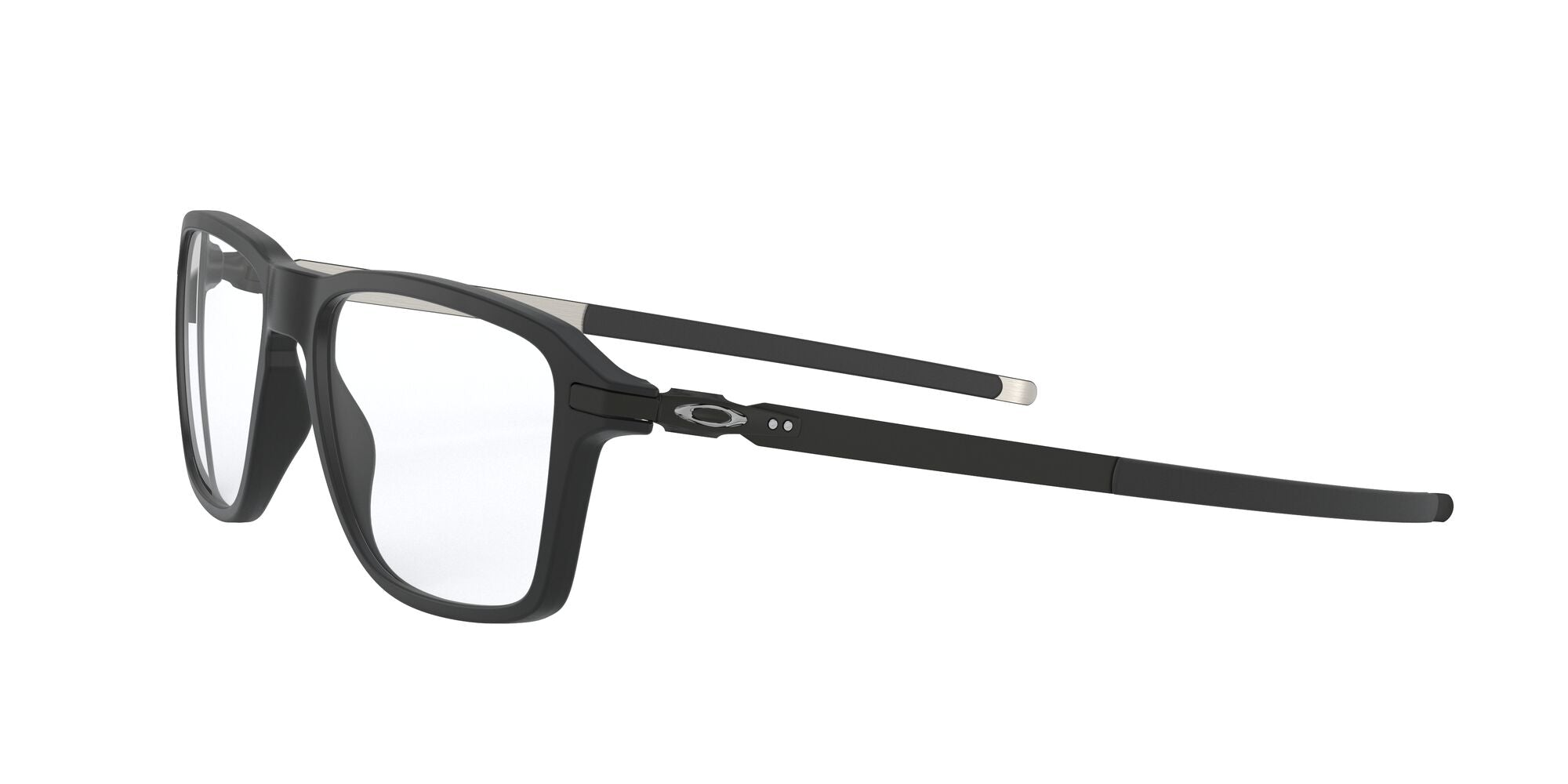Wheel House - 0OX8166 - VisionOttica Cesana