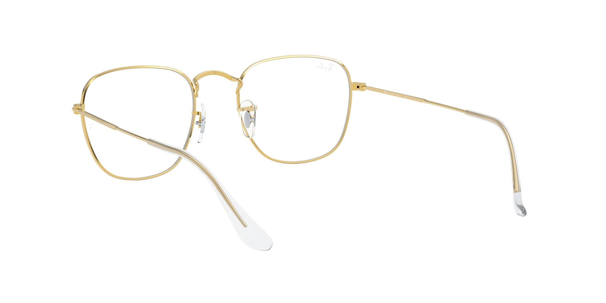 FRANK OPTICS - VisionOttica Cesana