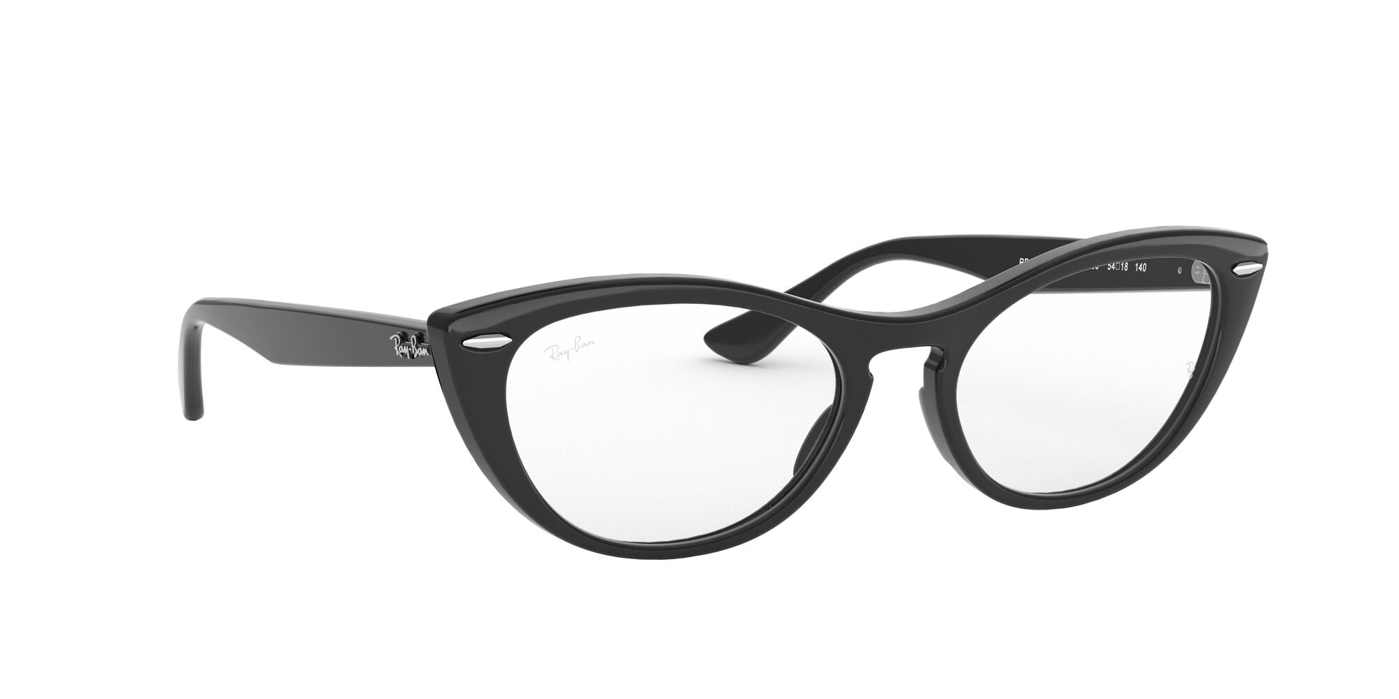 NINA OPTICS - VisionOttica Cesana