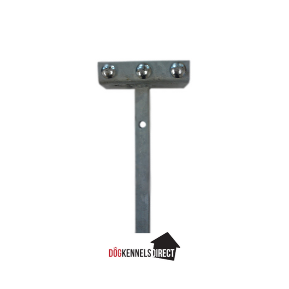 Adjustable Roofing Bracket