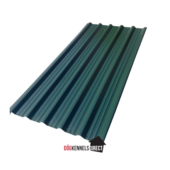 1.7 Metre Roofing Sheet