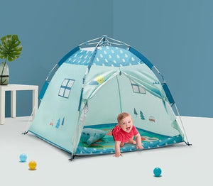 Baby Tent Folding Indoor Play House