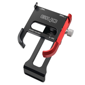 Cell Phone Holder Universal MTB Road Bike
