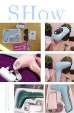 Load image into Gallery viewer, IPL laser hair removal  Photo epilator