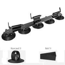Load image into Gallery viewer, Roof-Top Bike Racks Bike Accessories MTB Mountain