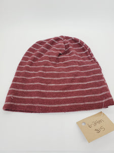 Hats - New Born to Toddler Size
