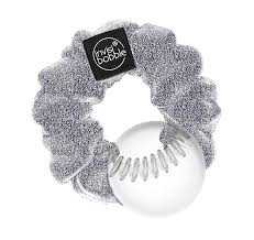 invisibobble sprunchie -