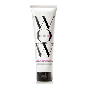 COLORWOW CONDITIONER NORMAL TO THICK