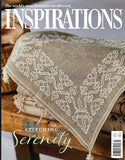 Inspirations Magazine Issue 107